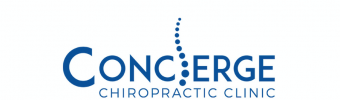 Concierge Chiropractic Clinic, LLC